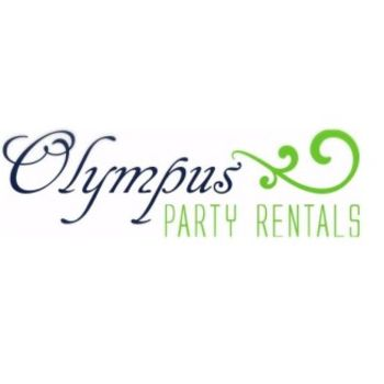 Profile Image of Olympus Party Rentals