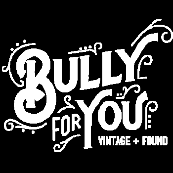 Profile Image of Bully for You