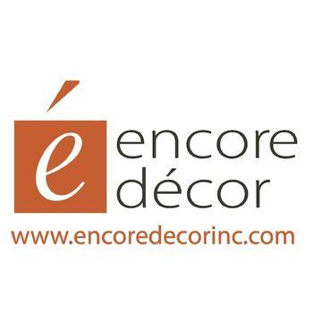 Profile Image of Encore Decor Design and Production