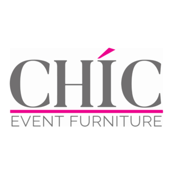 Profile Image of CHIC Event Furniture Rental