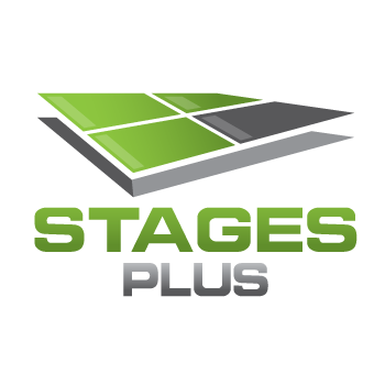 Profile Image of Stages Plus