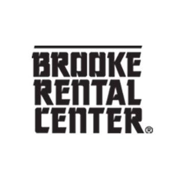 Profile Image of Brooke Rental Center