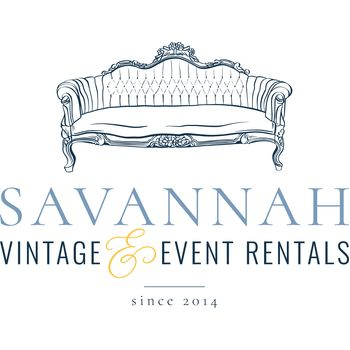 Profile Image of Savannah Vintage and Event Rentals