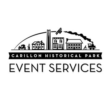 Profile Image of Carillon Park Event Services