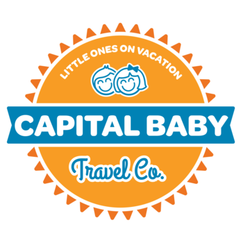 Profile Image of Capital Baby Rentals