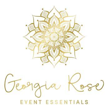 Profile Image of Georgia Rose, LLC