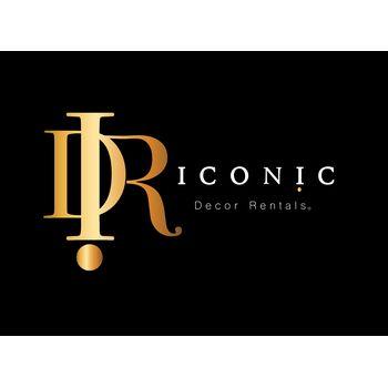 Profile Image of Iconic Decor Rentals