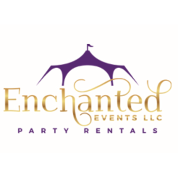 Profile Image of Enchanted Events LLC