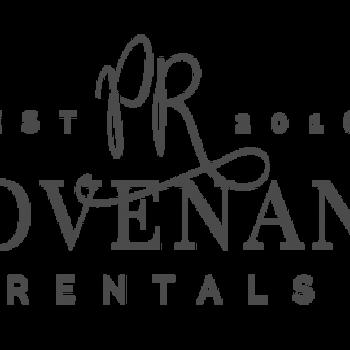 Profile Image of Provenance Rentals, Inc.