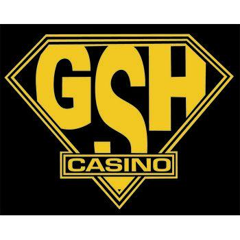 Profile Image of GSH Casino Parties