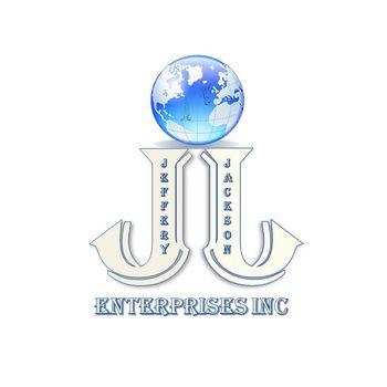 Profile Image of Jeffery Jackson Enterprises Inc (DBA The Party Redux)