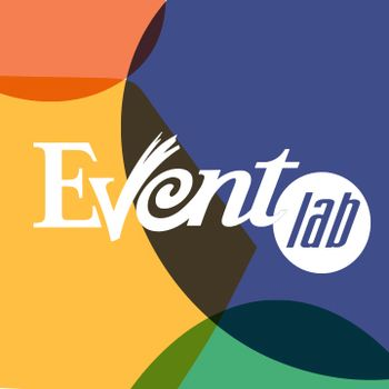 Profile Image of Event Lab, LLC