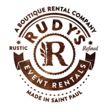 Profile Image of Rudy