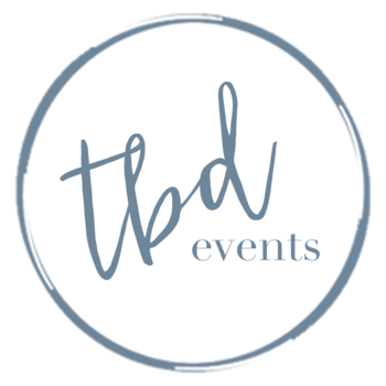 Profile Image of To Be Designed, LLC