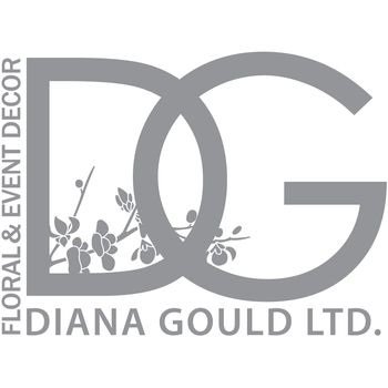 Profile Image of Diana Gould Ltd.