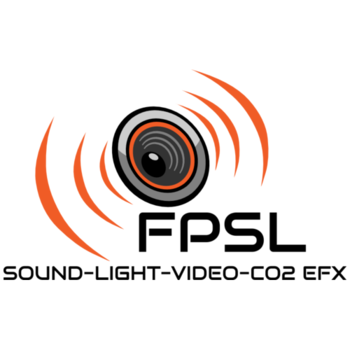 Profile Image of FONTES PRO SOUND & LIGHT