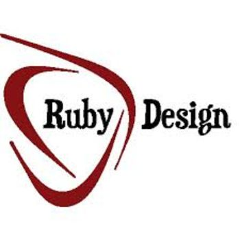 Profile Image of Ruby Design, LLC