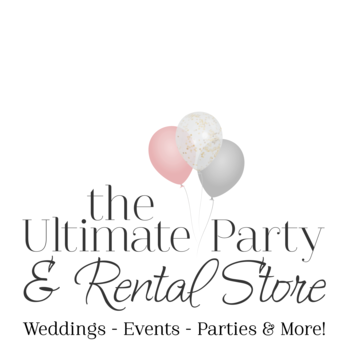 Profile Image of The Ultimate Party & Rental Store