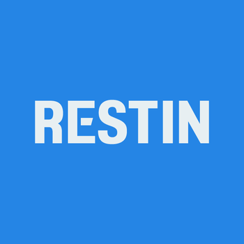 Profile Image of Restin