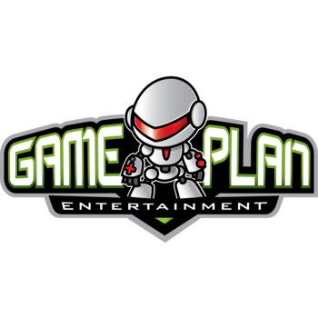 Profile Image of Game Plan Entertainment