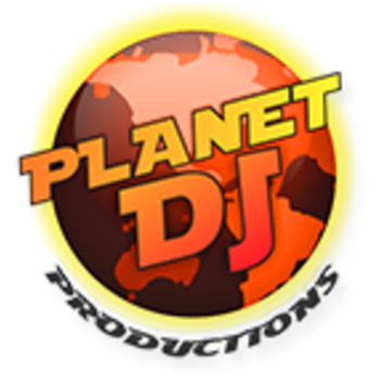 Profile Image of Planet DJ Productions