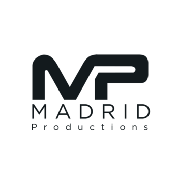 Profile Image of Madrid Productions