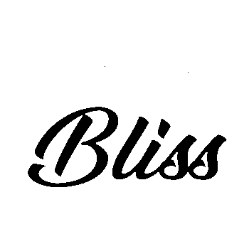 Profile Image of Events By Bliss LLC