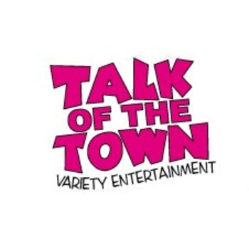 Profile Image of Talk of the Town