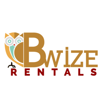 Profile Image of B-Wize Rental Center, LLC