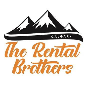 Profile Image of The Rental Brothers