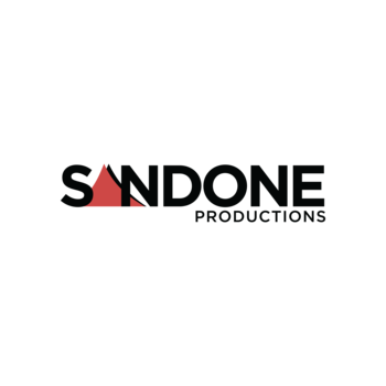Profile Image of Sandone Productions