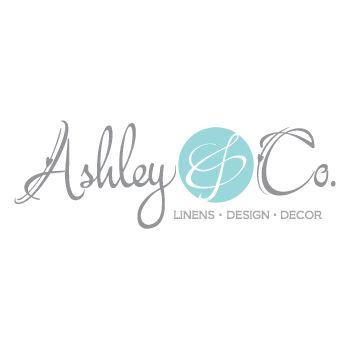 Profile Image of ACO Events, LLC