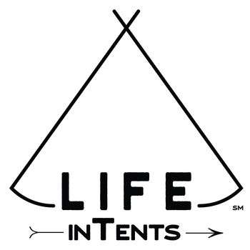 Profile Image of Life inTents