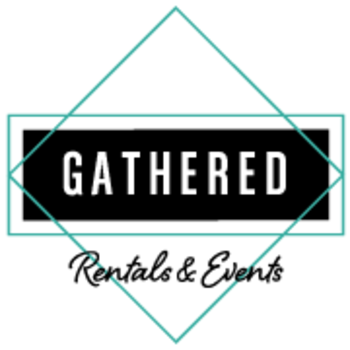 Profile Image of Gathered Collection, LLC