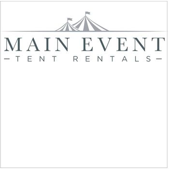 Profile Image of Main Event Tent Rentals Inc.