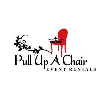 Profile Image of Pull Up A Chair Event Rentals