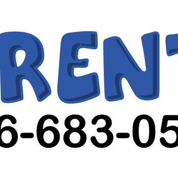 Profile Image of APZ Rentals