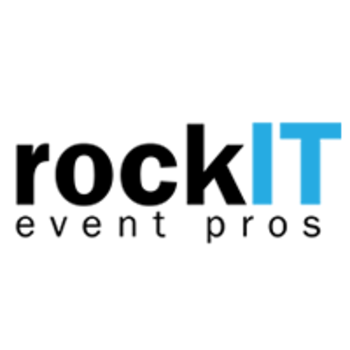 Profile Image of RockIT Event Pros