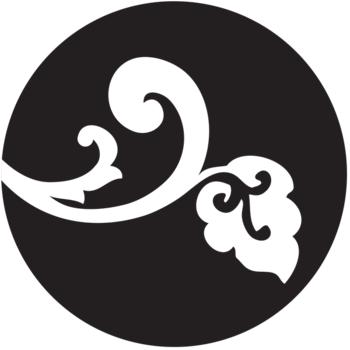 Profile Image of Arrangements Floral & Party Design