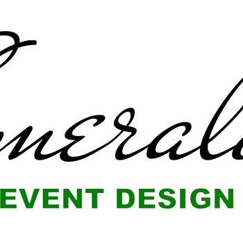 Profile Image of Emerald Event Design