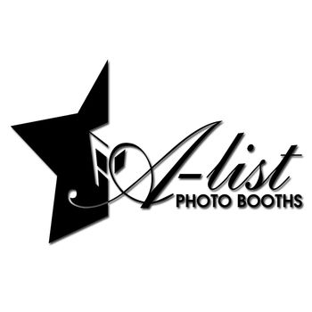 Profile Image of A-list Photo Booths