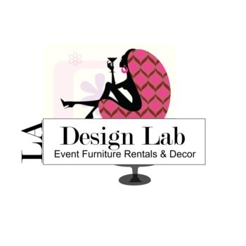 Profile Image of La Design Lab