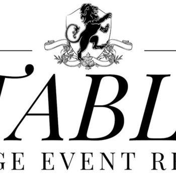 Profile Image of ETABLIR LLC