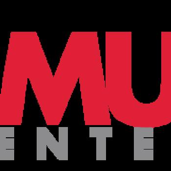 Profile Image of Munro Enterprises, LLC