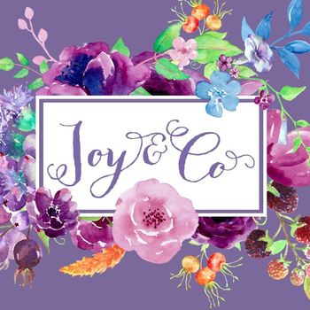 Profile Image of Joy & Co. Events