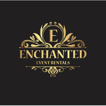 Profile Image of Enchanted Rentals NC