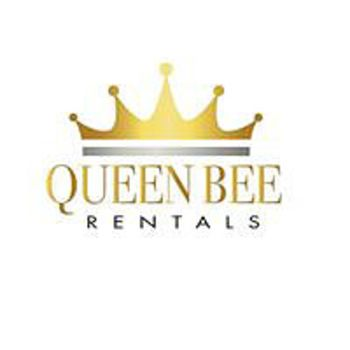Profile Image of Queen Bee Rentals
