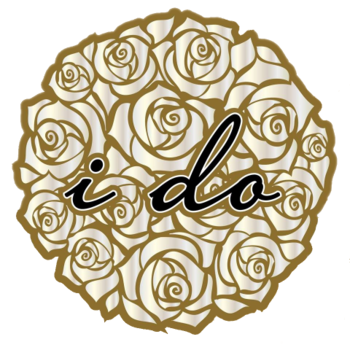 "Profile Image of ""I Do"" Decorating and Rental Service"