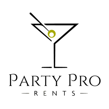 Profile Image of Party Pro Rents
