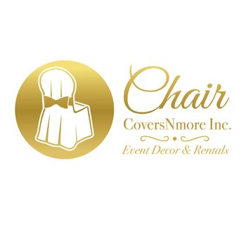 Profile Image of Chair covers N More Inc
